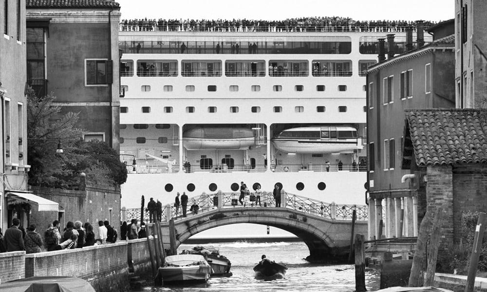 © Gianni Berengo Gardin-Courtesy Fondazione Forma per la Fotografia
