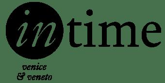 intime_magazine