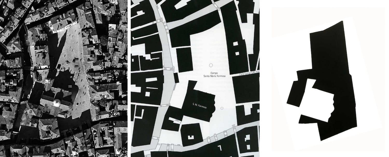 McGill_Santa-Maria-Formosa-Photo-Collage-2