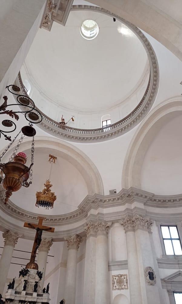 Basilica del Redentore